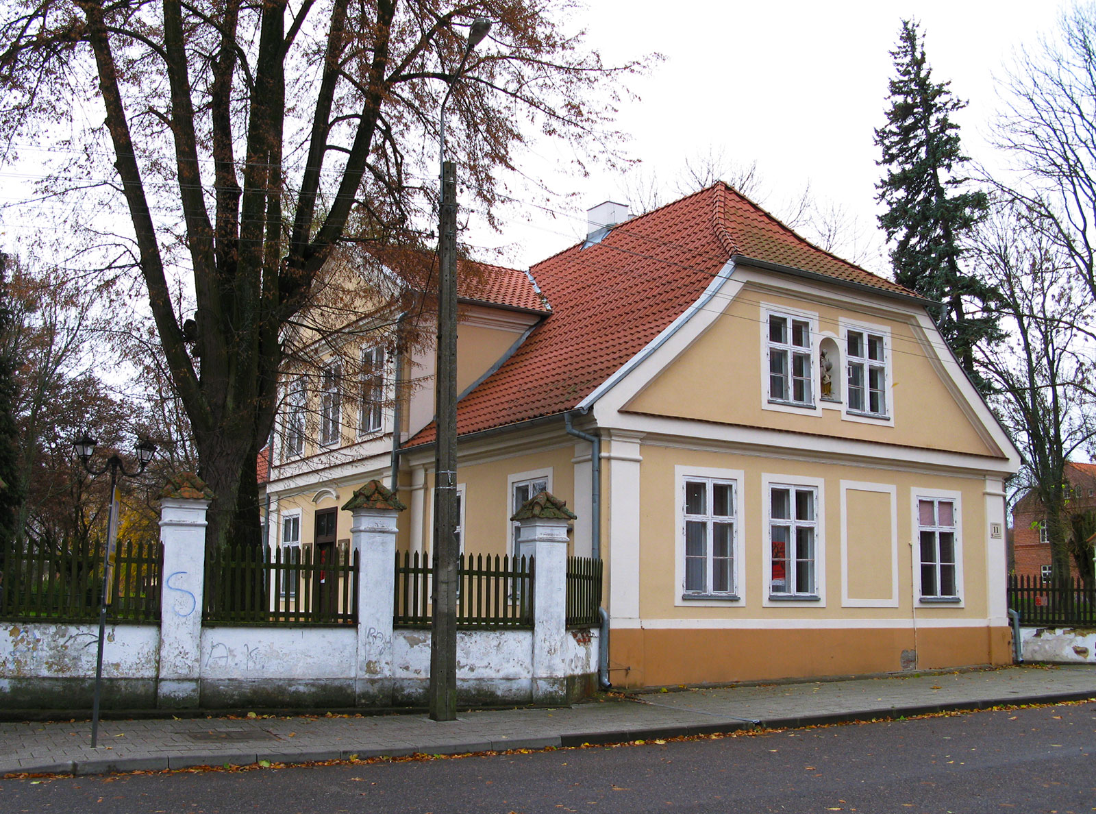 voskresnaya-shkola-polsha