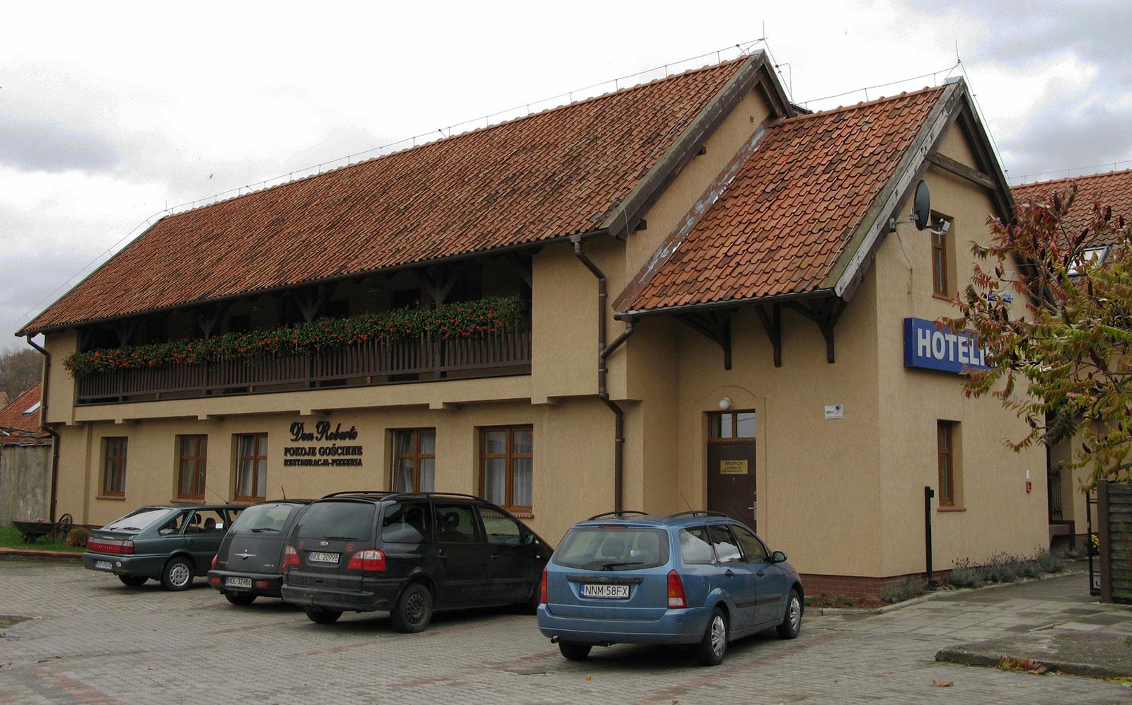 frombork-hotel-don