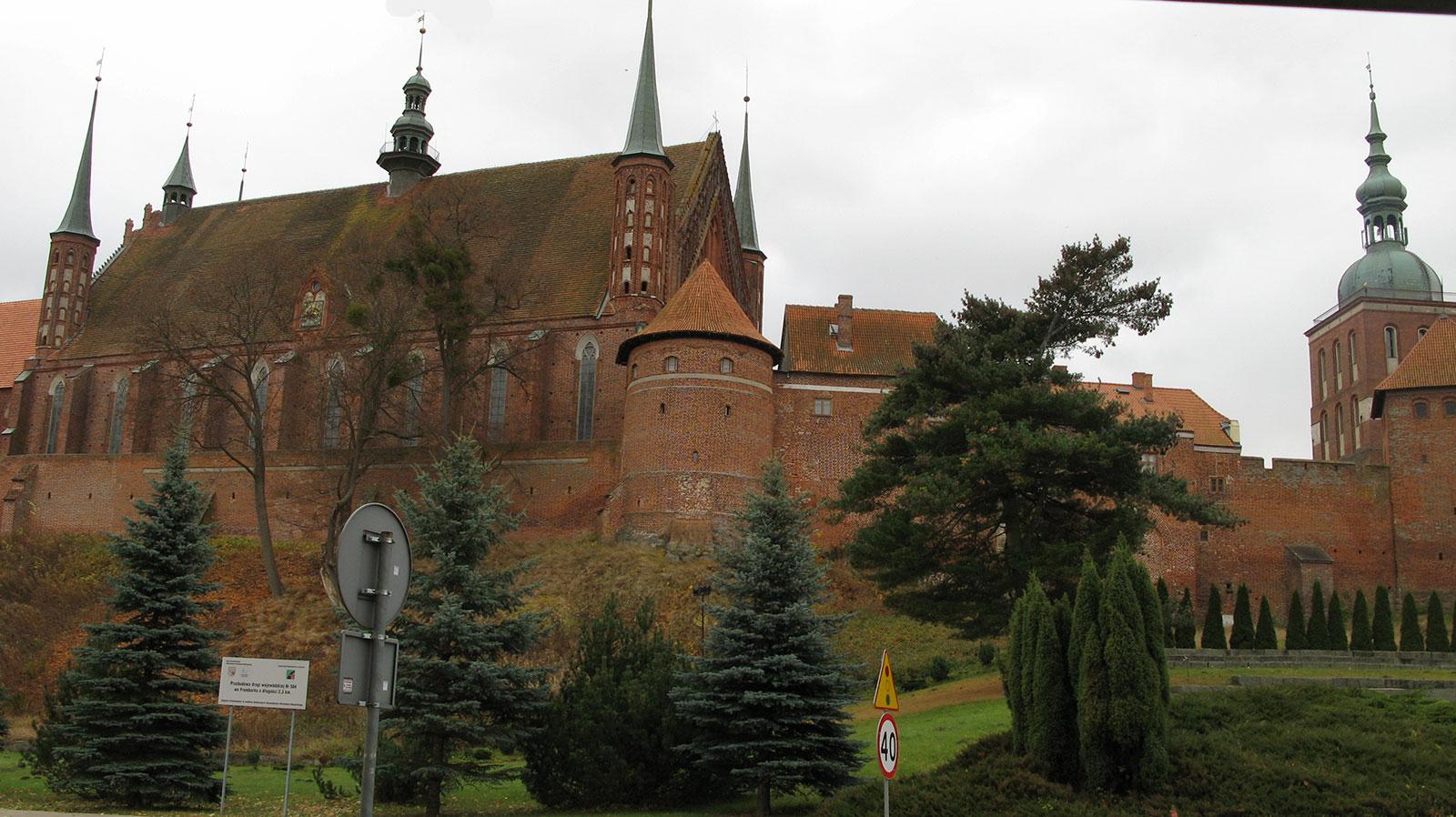 frombork-panorama