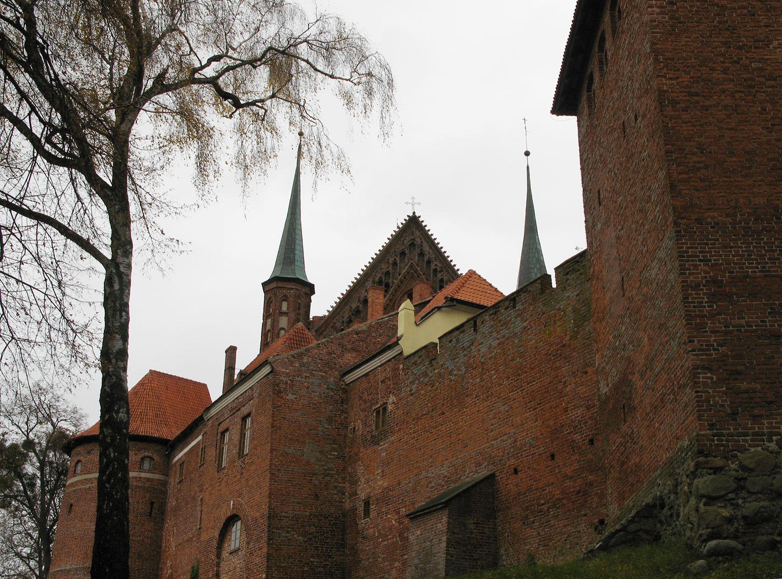 frombork-stena