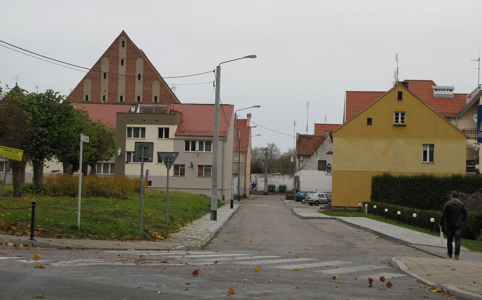 frombork-ulitsa