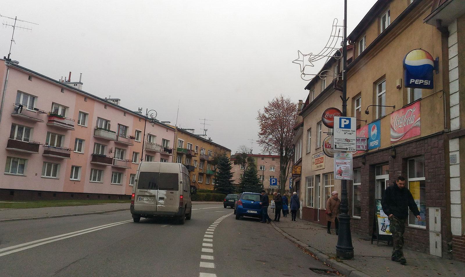 polsha-bartoshitse-ul
