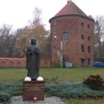 polsha-bronevo-vozle-baziliki