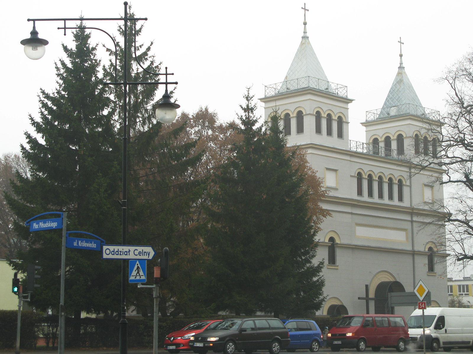 polsha-branevo