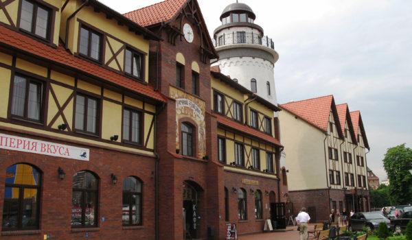 Kaliningrad-2010-shkiperskaya