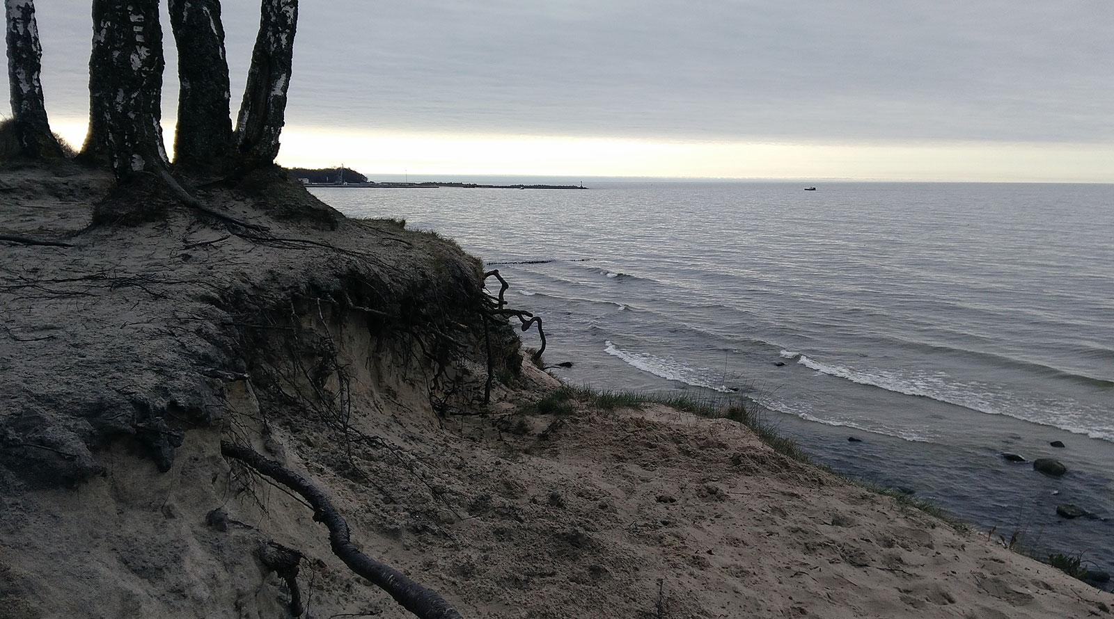 bereg-baltiyskogo-morya