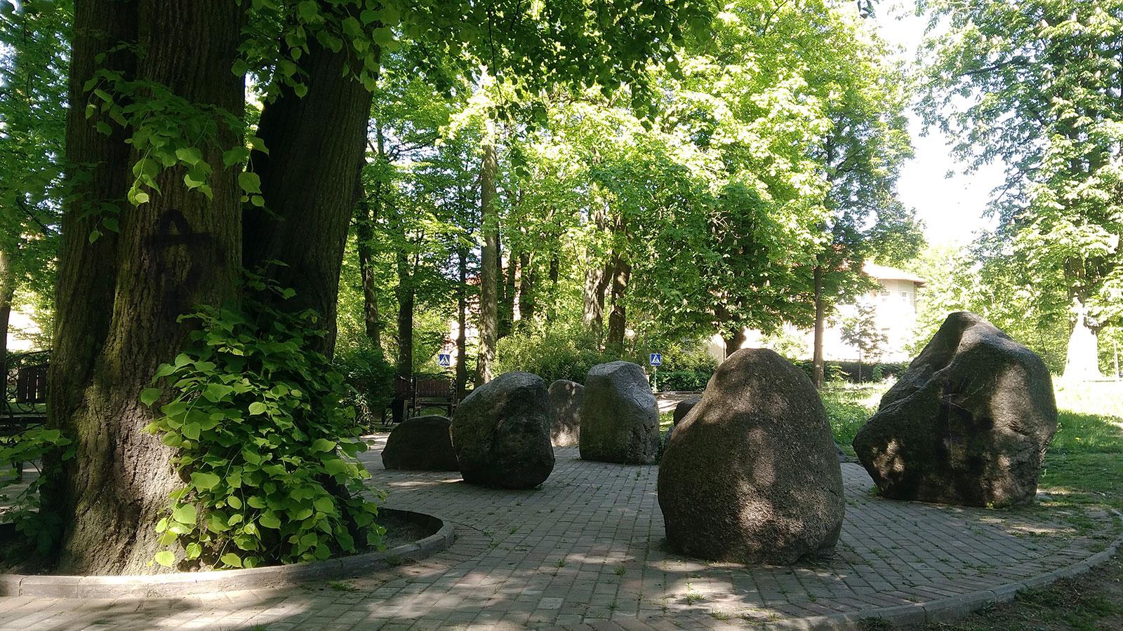 bolshie-kamni-park-karasya