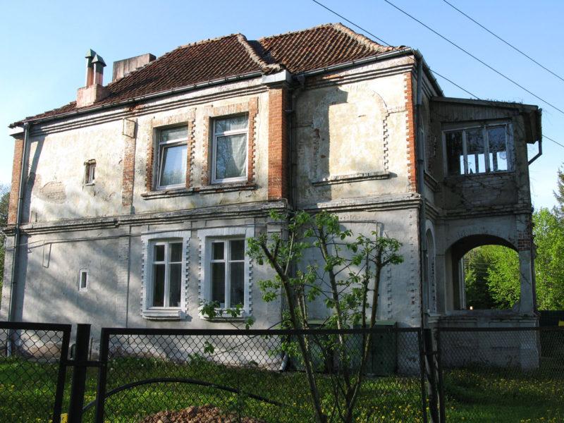 nemetskaya-villa-pionerskiy