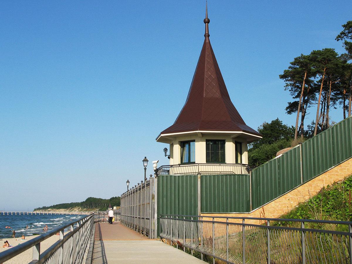 promenad-baltiyskoe-more-pionerskiy