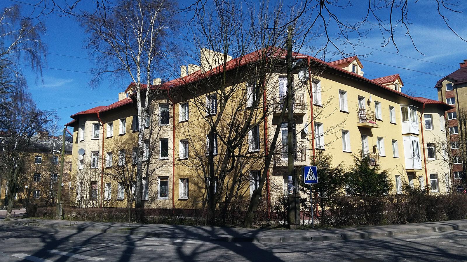 sovetskiy-dom