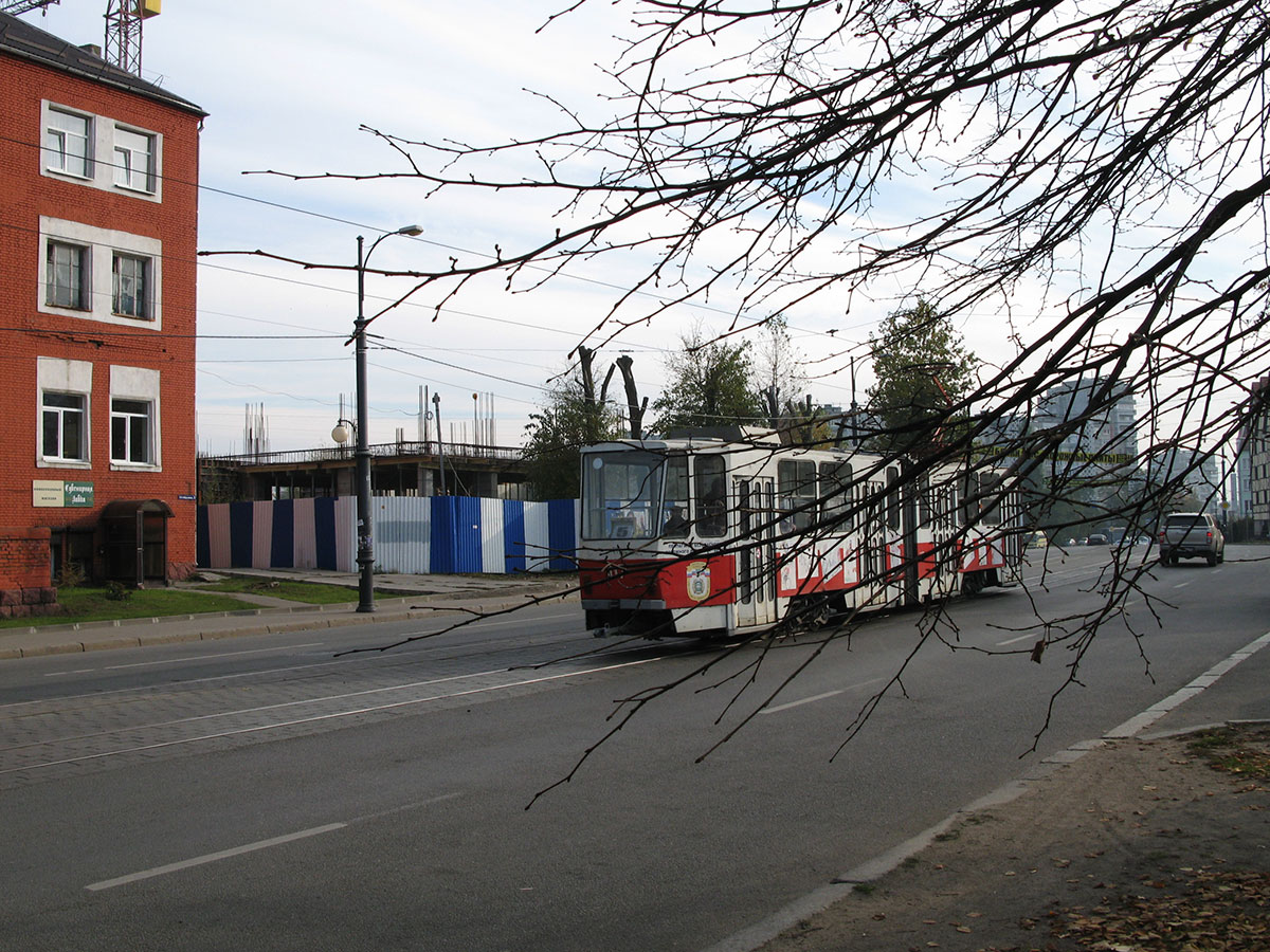 tramvay-oktyabrskaya-ul