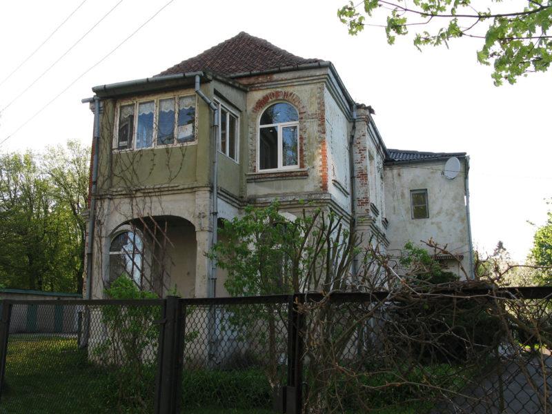 villa-dachnaya