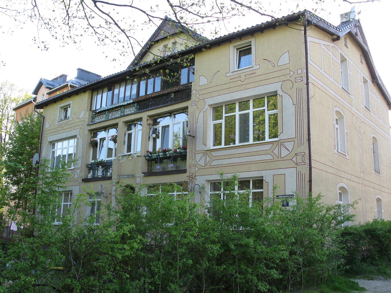 villa-doroteya-pionerskiy