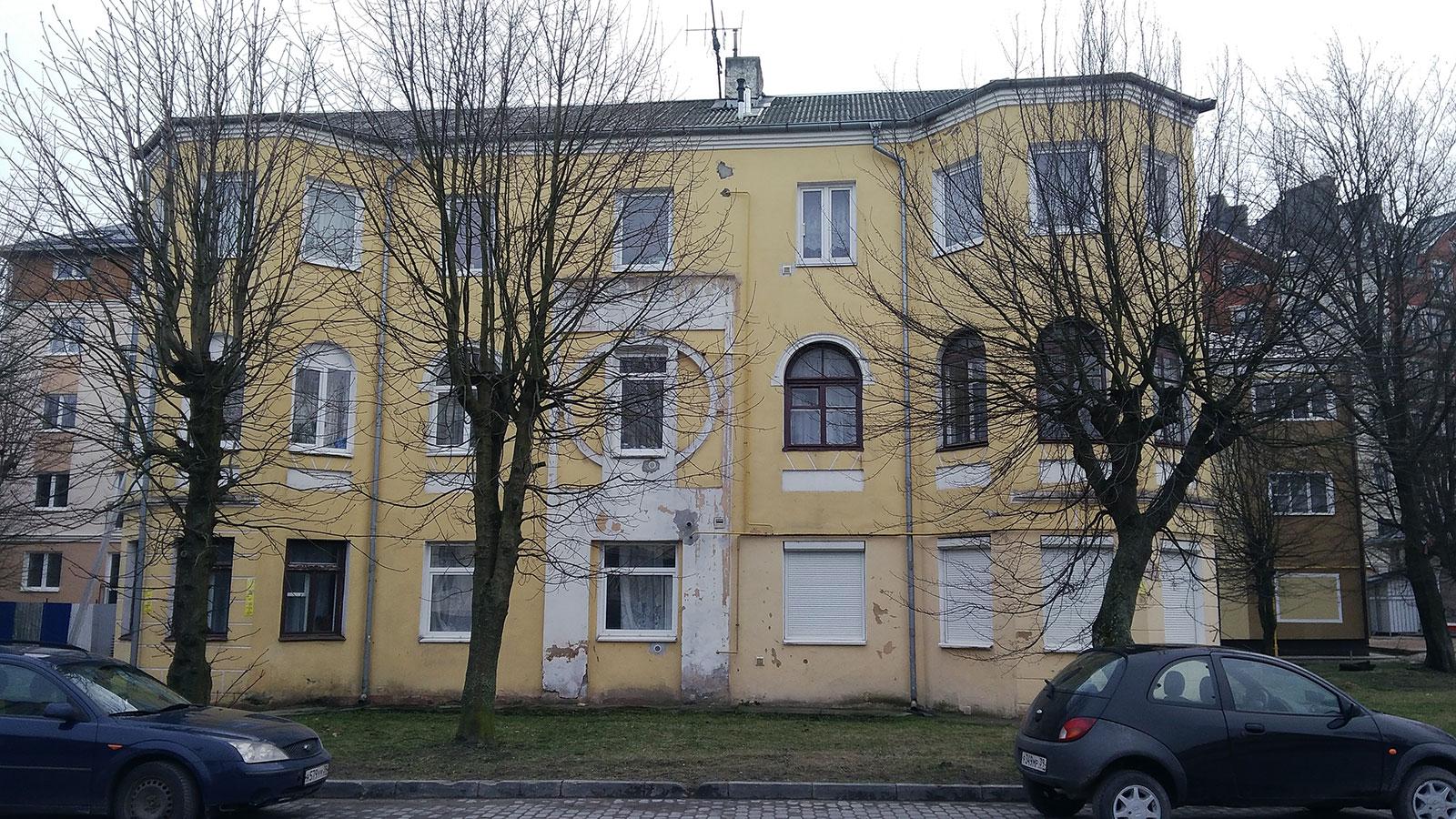villa-rut