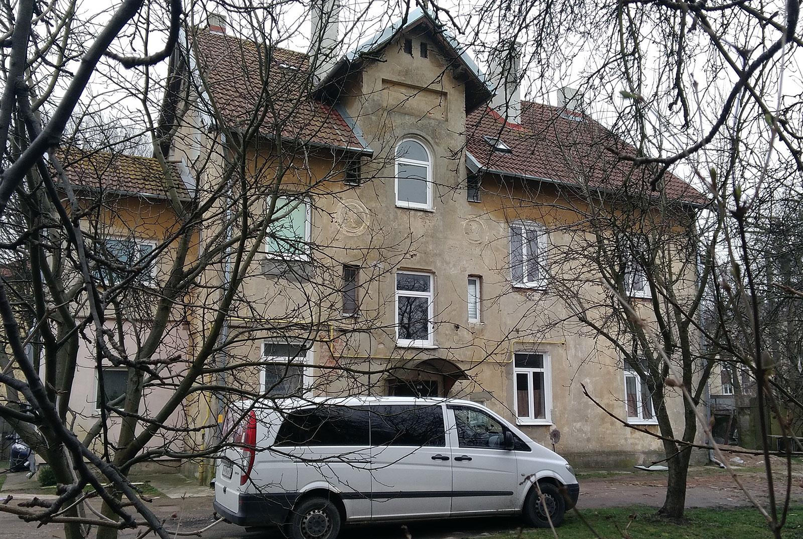 villa-sgraffito-pionerskiy