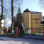 Достопримечательности Пионерского — 2: Комсомольская и виллы с фахверками