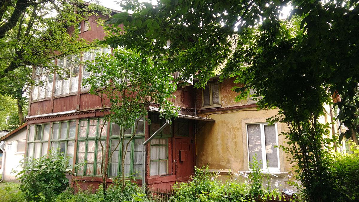 villa-69-pionerskiy-kaliningradskaya-obl