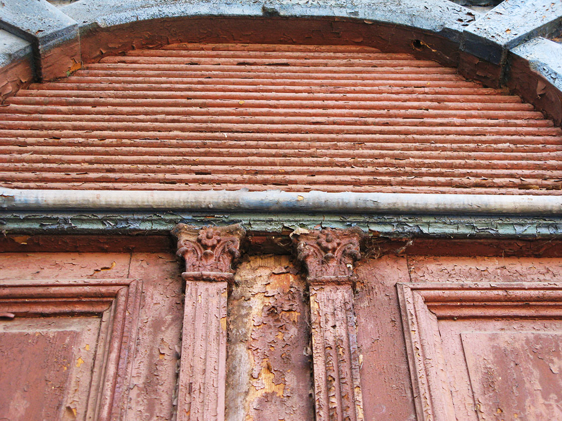 villa-sharlotte-dver-pionerskiy