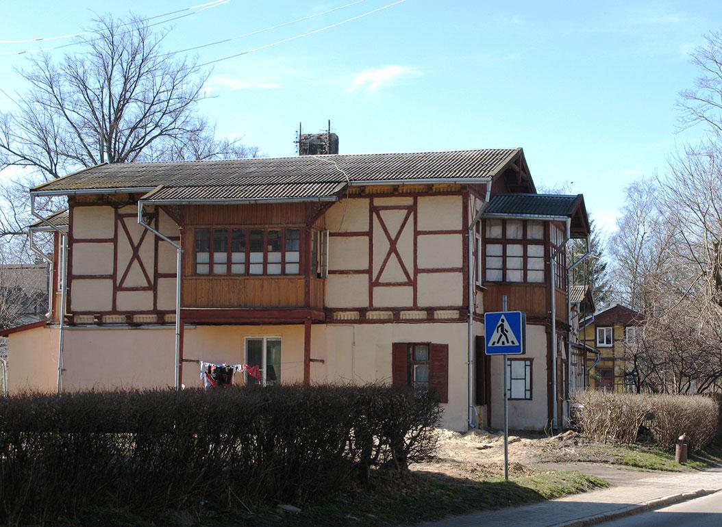 villa-weiss-63-pionerskiy