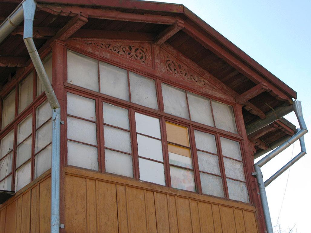 weiss-63-balkon-pionerskiy