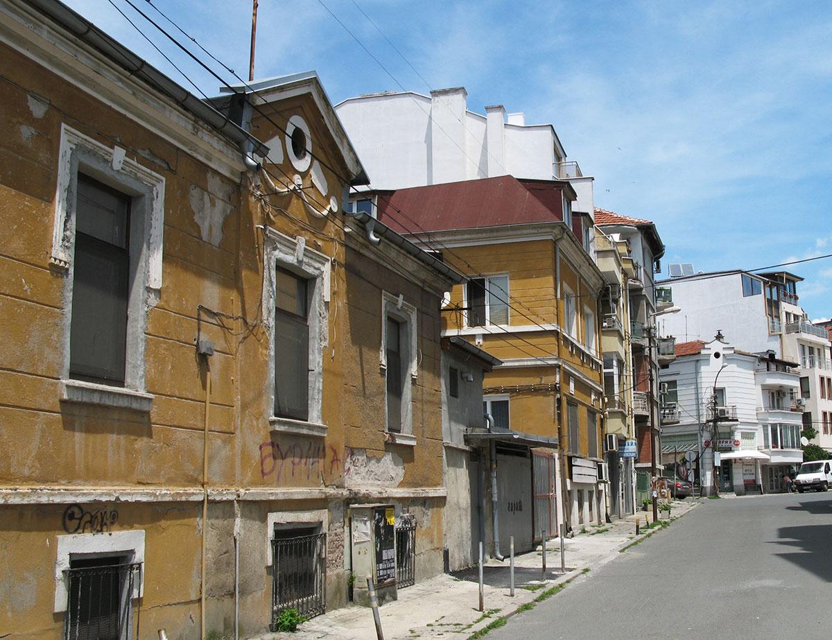 burgas-bolgariya