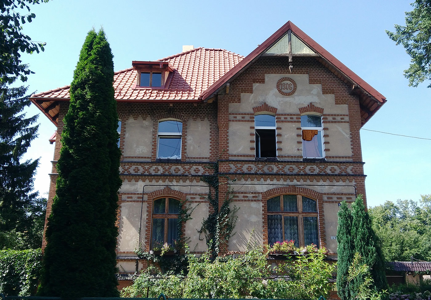 dom-na-pugacheva