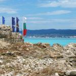 Из Калининграда в Болгарию: каникулы на Черном море