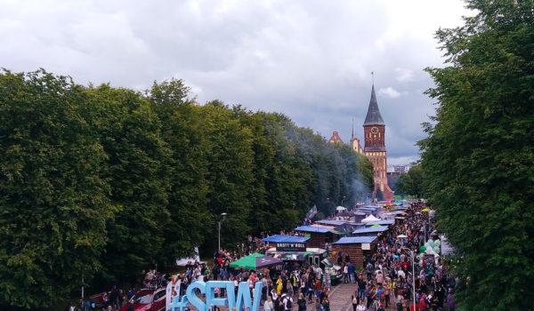 ostrov-kanta-festival-edy