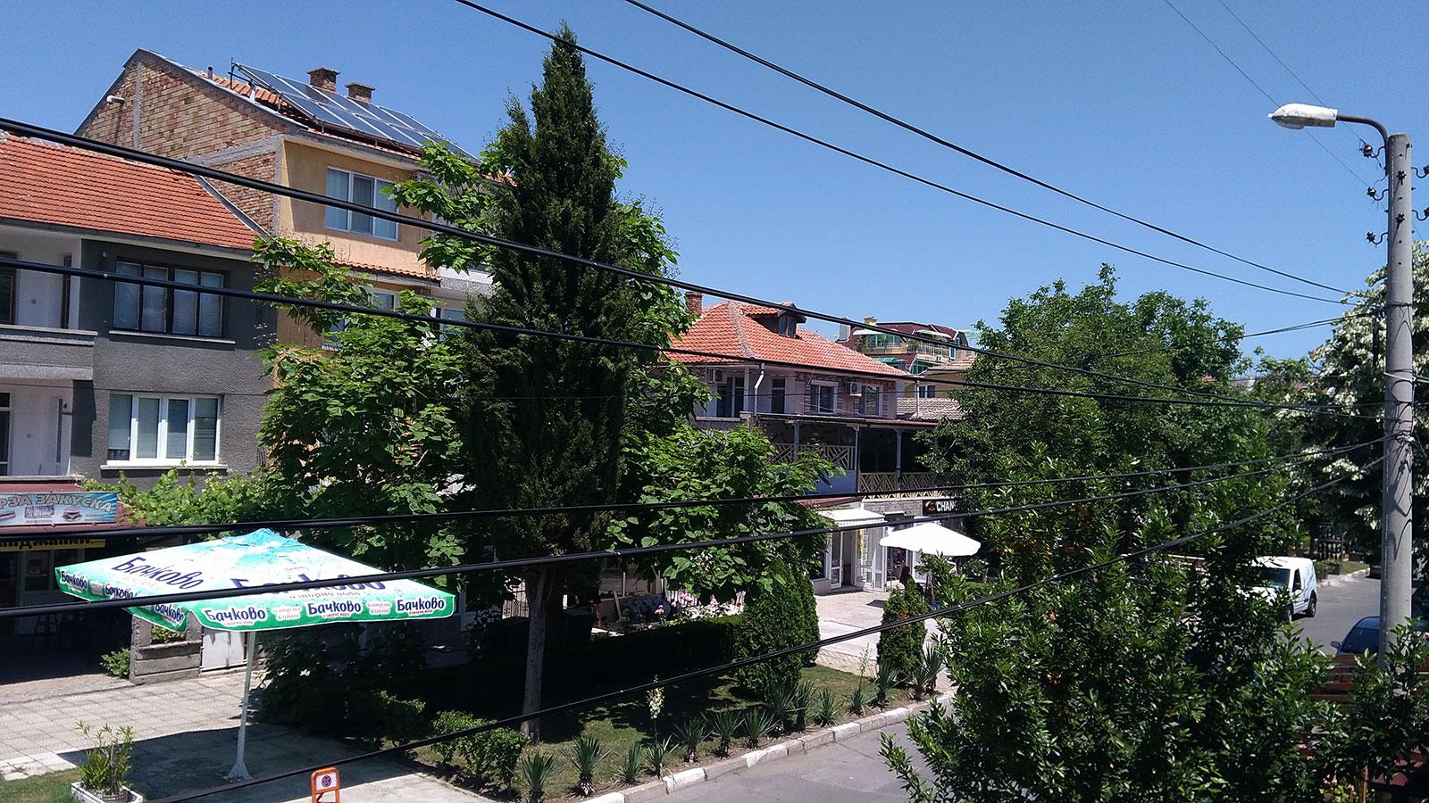 ulitsa-makedoniya-ravda