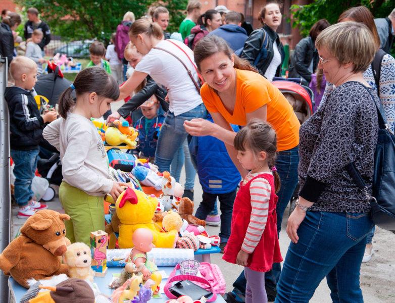 detskiy-dosug-v-pionerskom-kaliningradskaya-oblast