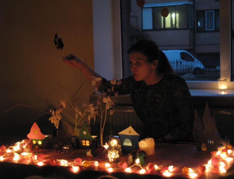 provedenie-prazdnikov-dlya-detey-kaliningradskaya-obl