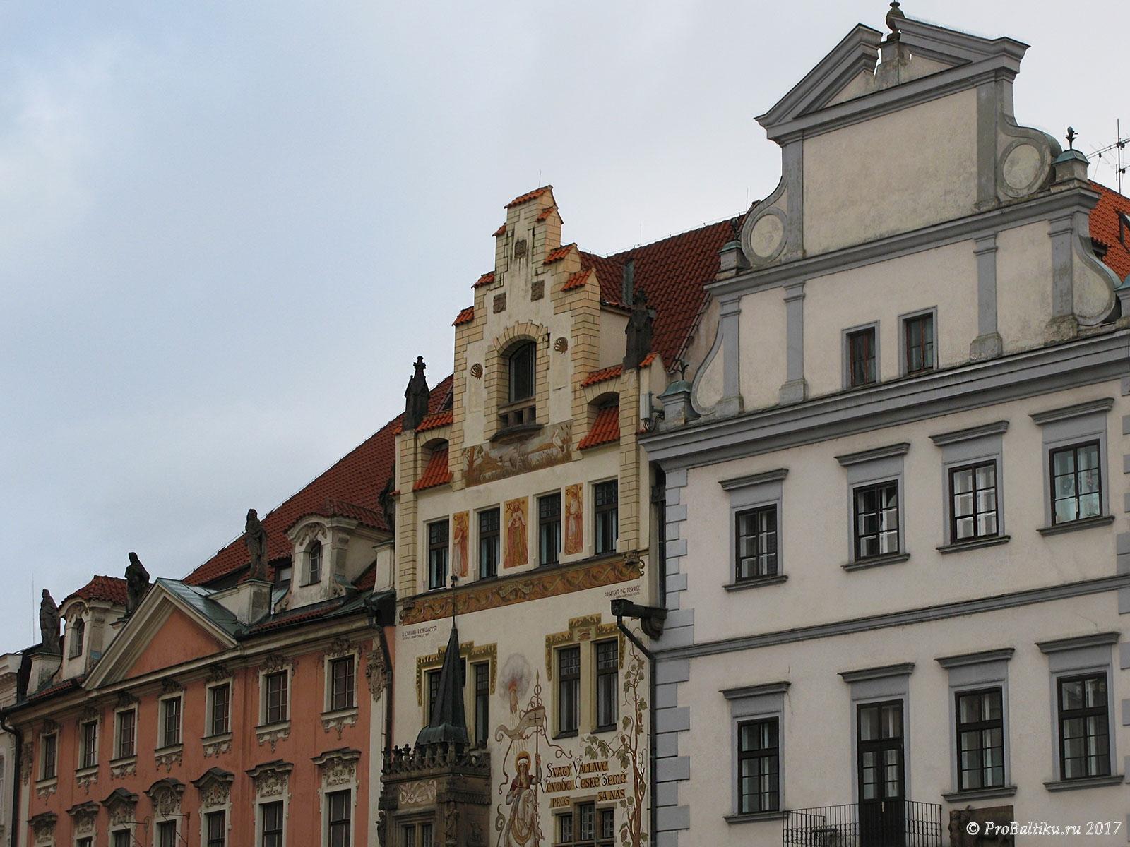 praga-arhitektura-14