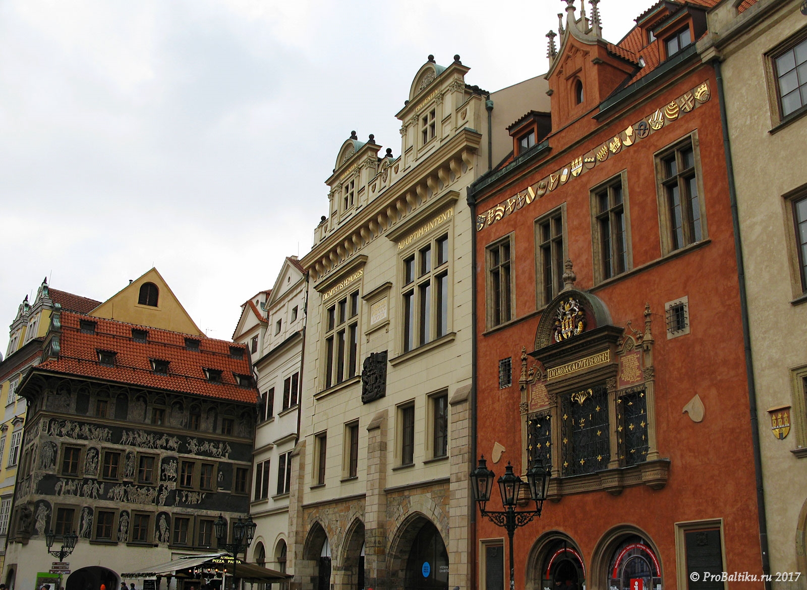 praga-arhitektura-7