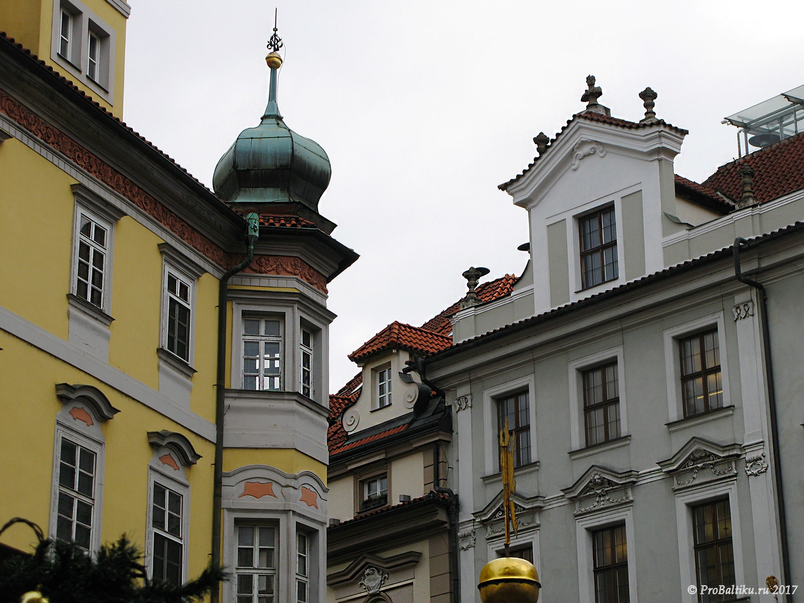 praga-arhitektura-dom-4