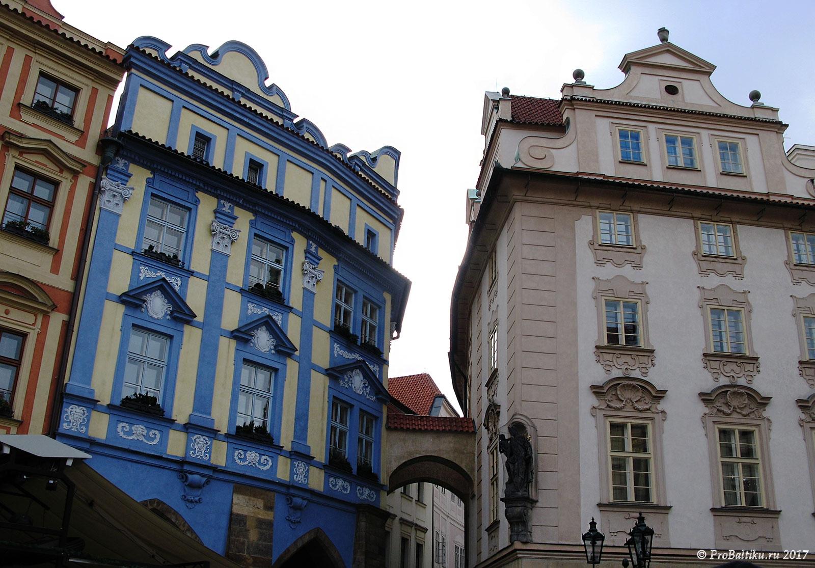 praga-arhitektura-doma