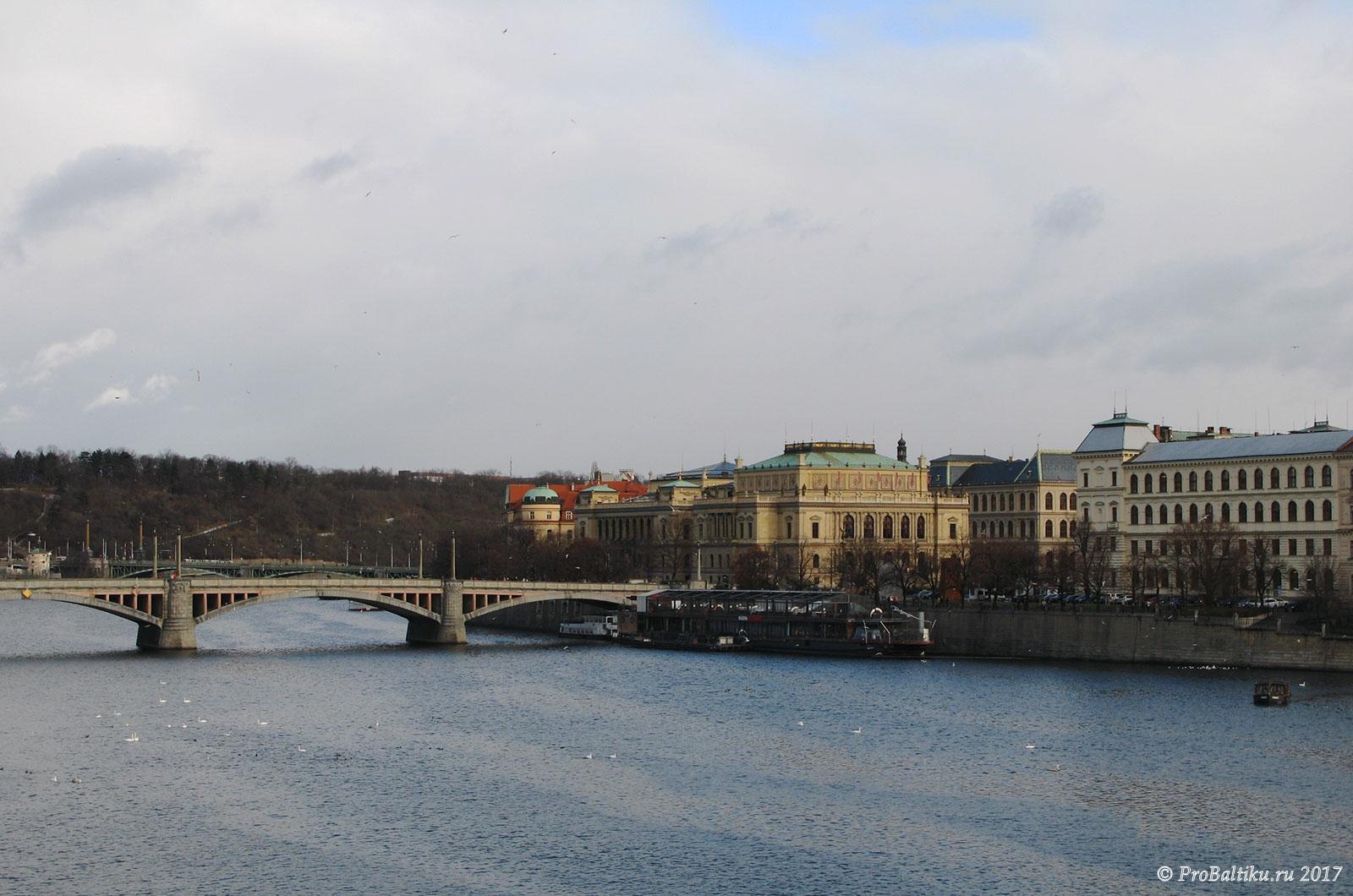 praga-most-vltava-2