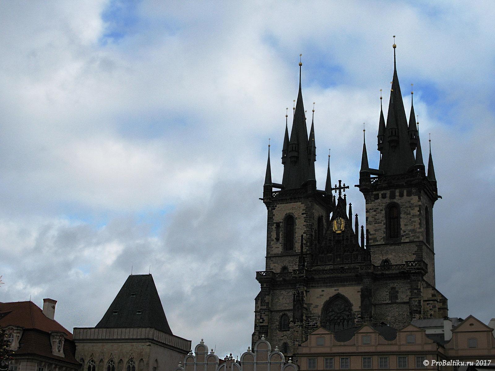 praga-tynskiy-hram
