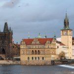 Чехия – 2017: предыстория, впечатления, эмоции