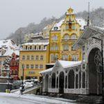 karlovy-vary-zimoy-31