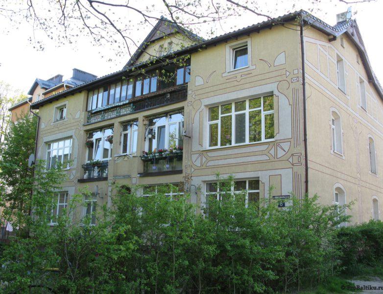 villa-doroteya-pionerskiy-bez-sgraffito
