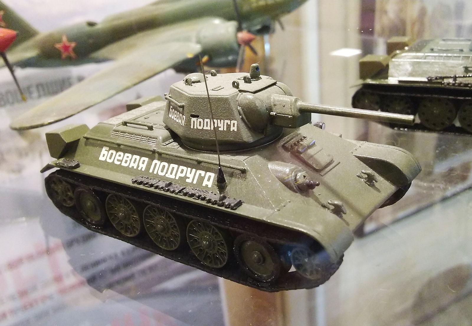 t-34-muzey-rantava-1