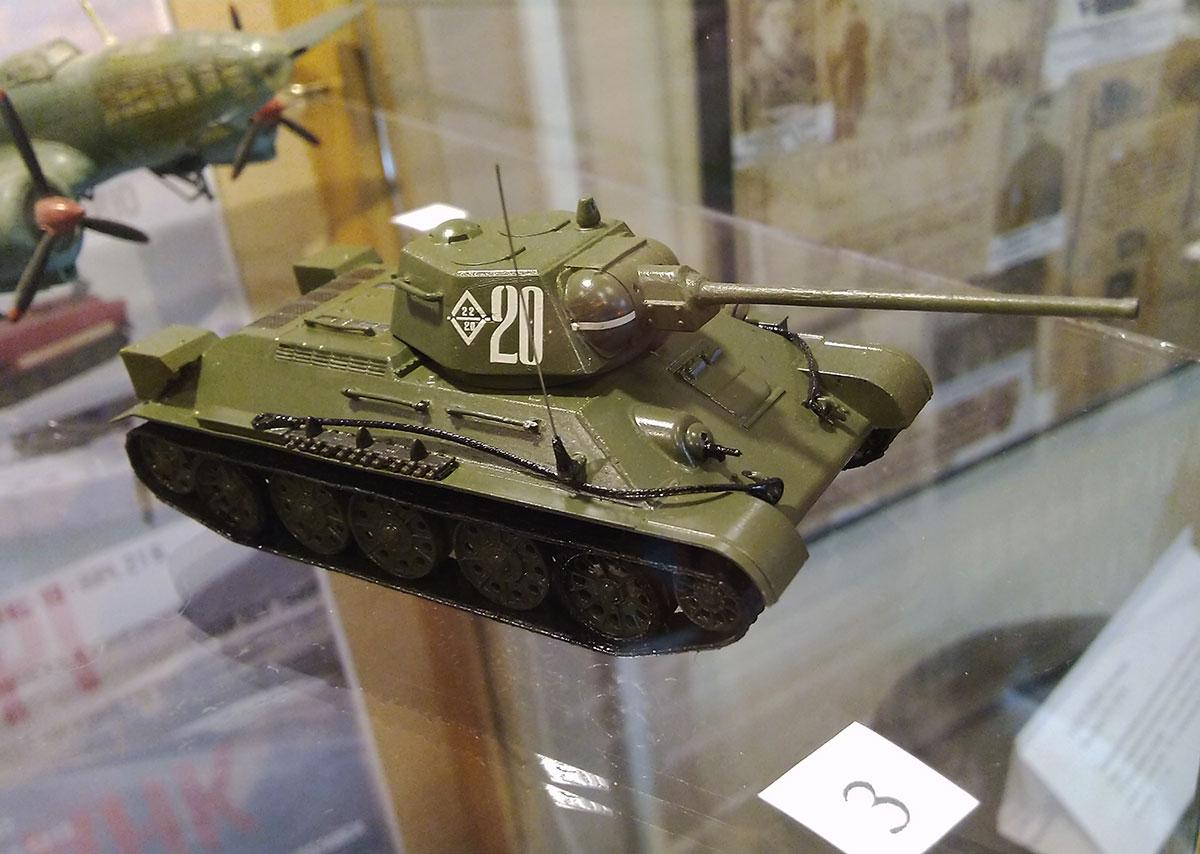 t-34-muzey-rantava-2
