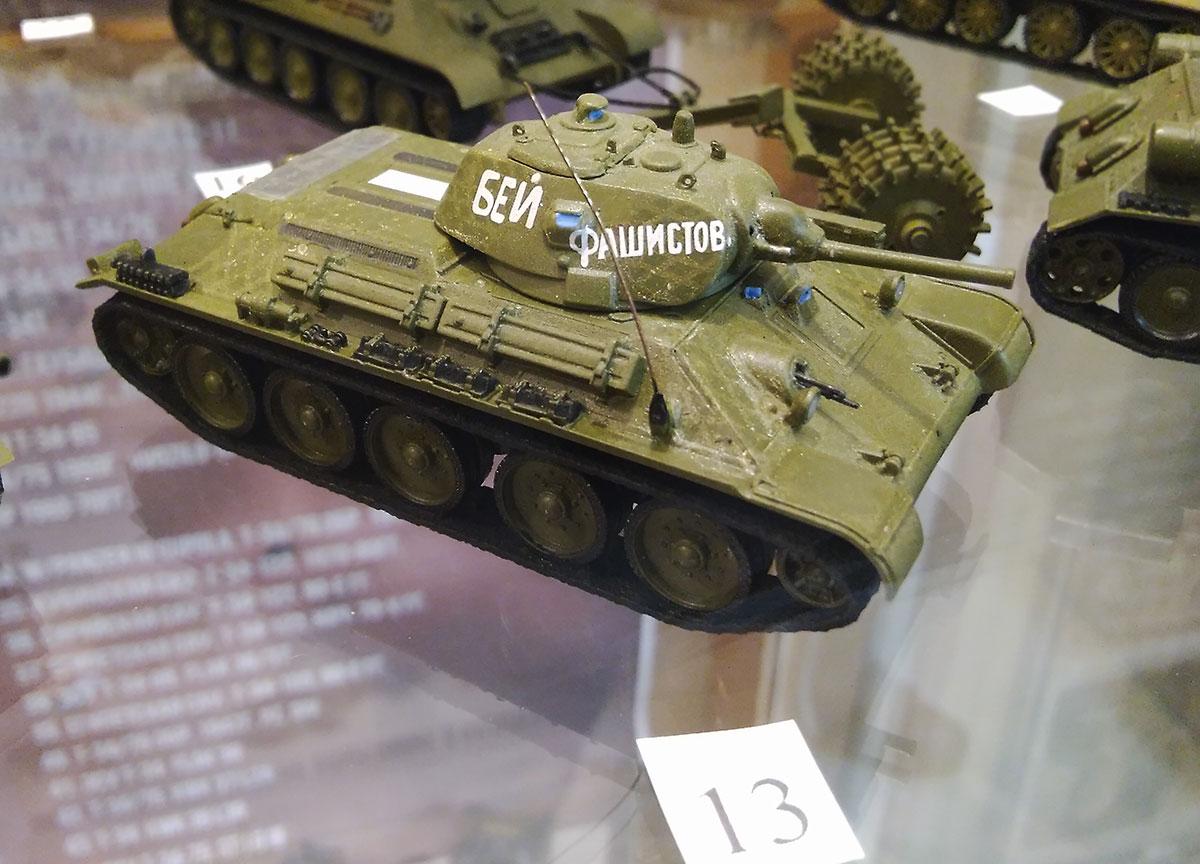 t-34-muzey-rantava-3