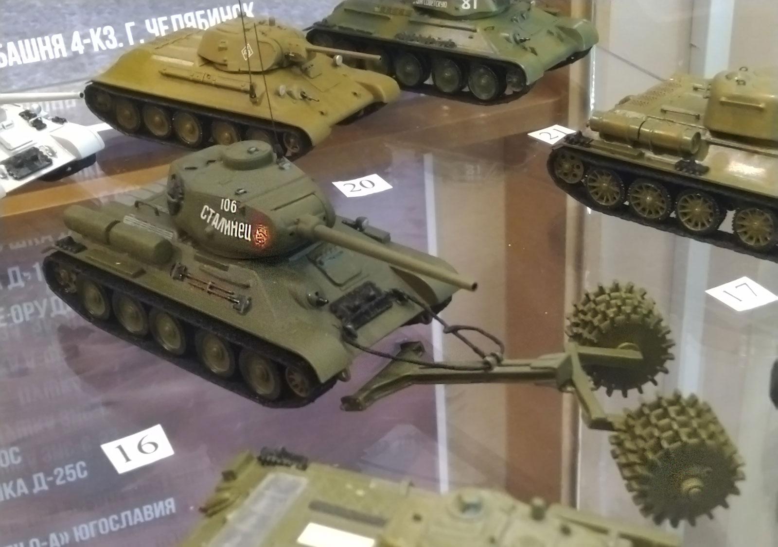 t-34-muzey-rantava-5