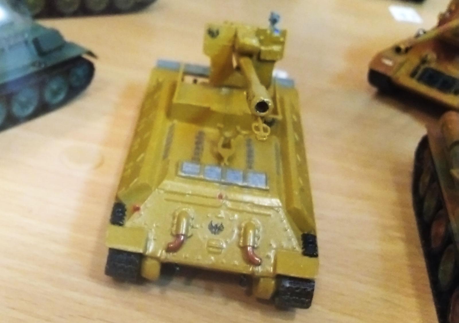 t-34-muzey-rantava-7