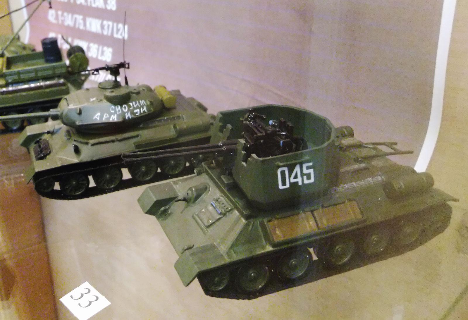 t-34-muzey-rantava-8