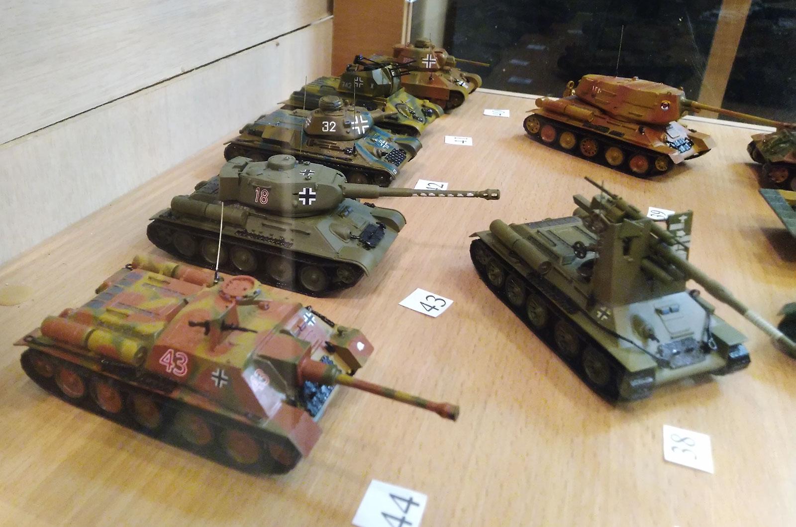 t-34-muzey-rantava-9