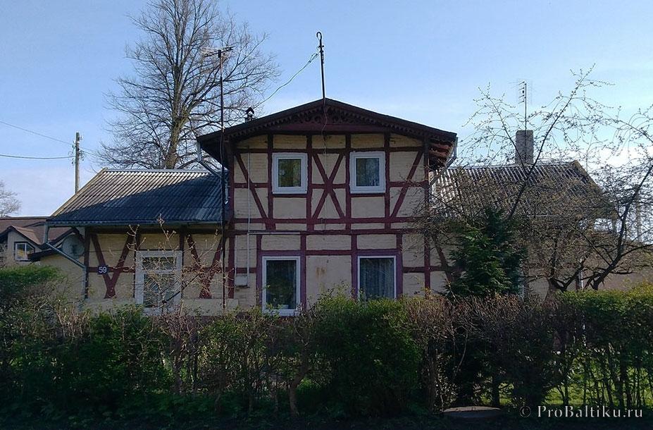 villa-59-sholl-pionersky