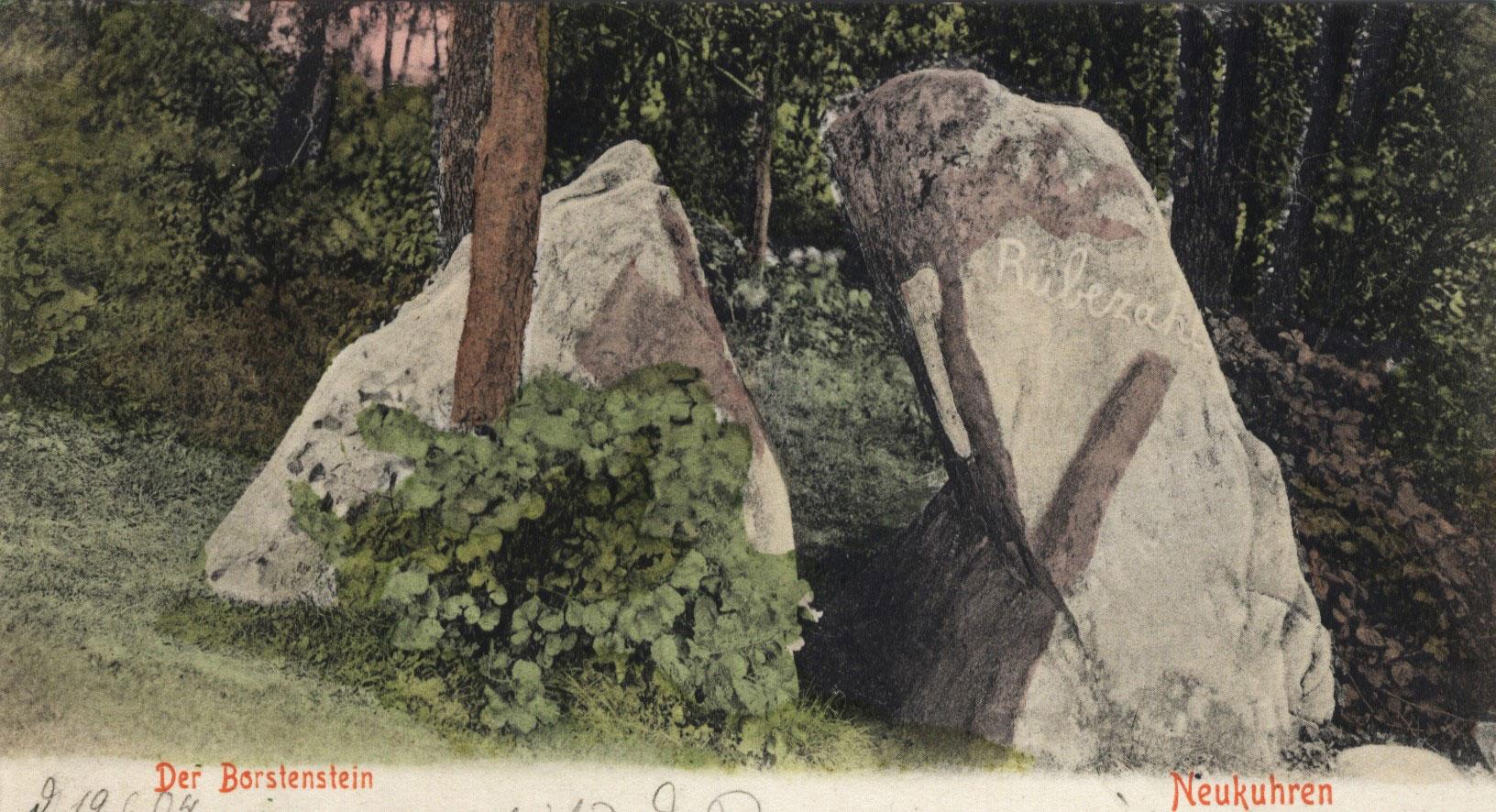 Borstenstein-1904-otkrytka