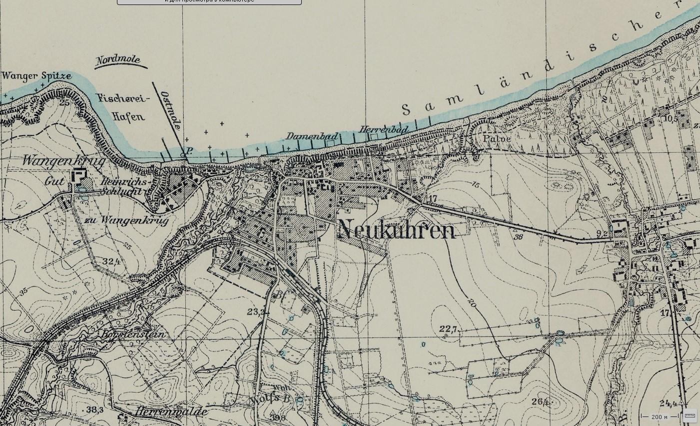 urotchishe-borsenstein-na-karte-1908